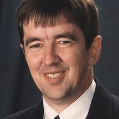 Ian Warfield Image