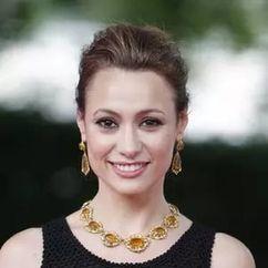 Natalia Verbeke Image
