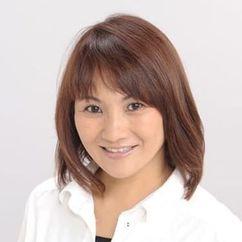Yumi Ichihara Image