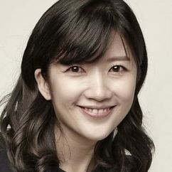 Jang So-yeon Image