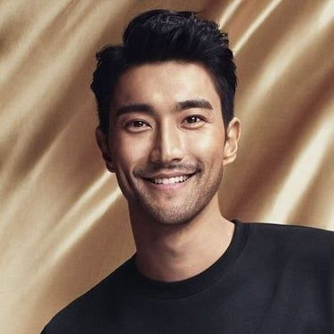 Choi Si-won Image