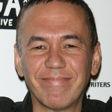 Gilbert Gottfried Image