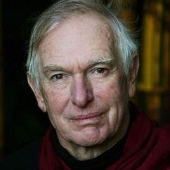Peter Weir Image