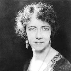 Elizabeth Patterson Image