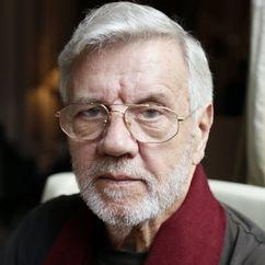 Morten Grunwald Image