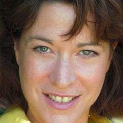 Bonnie Loev Image