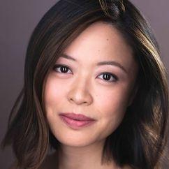 Christine Chang Image