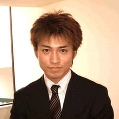 Atsushi Harada Image