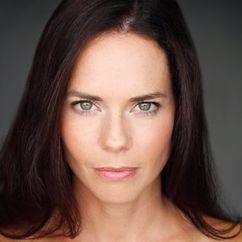 Jacqueline Lee Geurts Image
