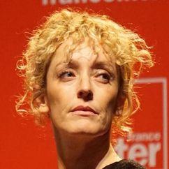 Juliette Arnaud Image