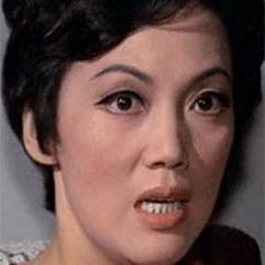 Teresa Ha Ping Image