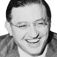David O. Selznick Image