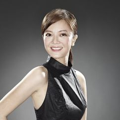 Michelle Chong Image