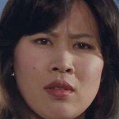 Keiko Kudo Image