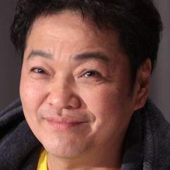Kappei Yamaguchi Image