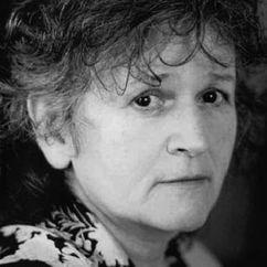 Michèle Gleizer Image