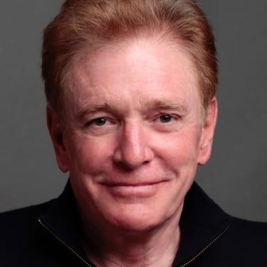 William Atherton Image
