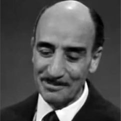 Mario Castellani Image
