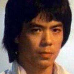 Don Wong Tao Image