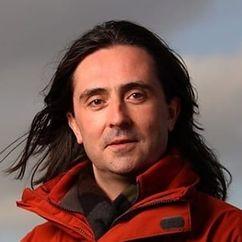 Neil Oliver Image