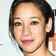 Mayko Nguyen Image
