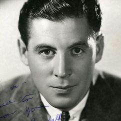 Jack Randall Image