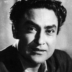 Ashok Kumar Image