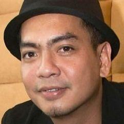 Indra Birowo Image