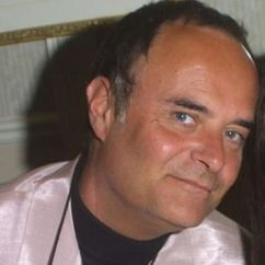 Leonard Whiting Image