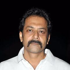 Deepraj Rana Image