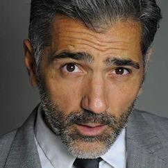 Antonio Mancino Image