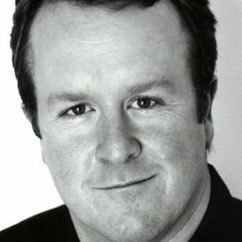 Jeff Truman Image