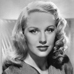 Dorothy Patrick Image