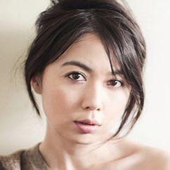 Ayako Fujitani Image