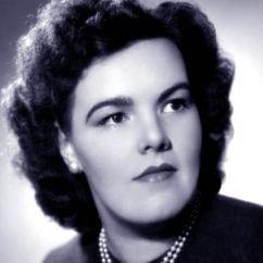 Eileen Farrell Image