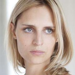 Sabrina Seyvecou Image