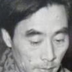 Kimiyoshi Yasuda Image