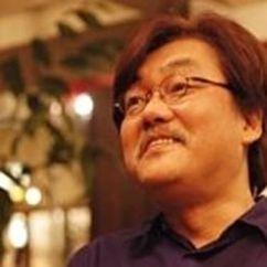 Yoshiyuki Momose Image