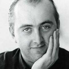 Arne Sierens Image