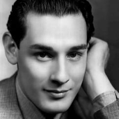 Tito Guízar Image