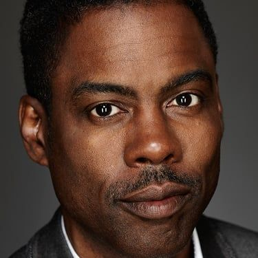 Chris Rock Image