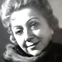 Margherita Bagni Image