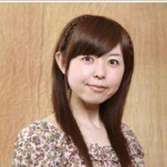 Megumi Oohara Image
