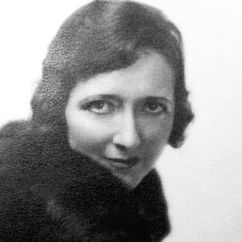 Virginia Hammond Image