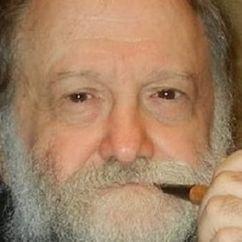 Robert Kerman Image