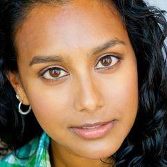 Glenda Braganza Image