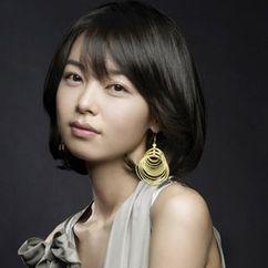 Lim Hyun-Kyung Image
