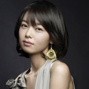 Lim Hyun-Kyung