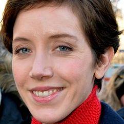 Sara Giraudeau Image