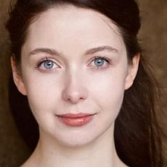 Siobhan Kelly Image